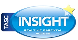 Insightlogo.jpg