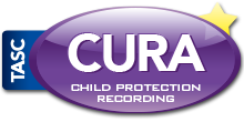 Curaoffiial logo.png
