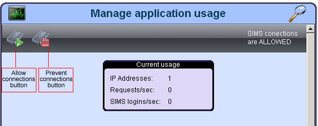 Manage application usage.jpg