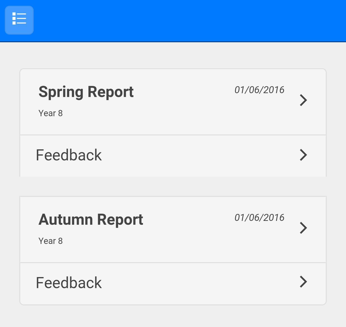 App reports.png