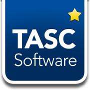 TASC Software - Pupil Data Management Software