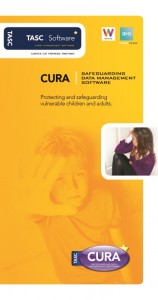 cura front cover