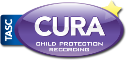 New for BETT 2015 - Child Protection Software