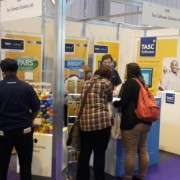 educationshow20161