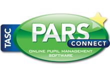 pars-connect-challenge
