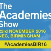 TASC Software Academies 2016