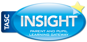 INSIGHT pupil data management suite and parental engagement