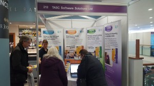 The Education and Academies Show