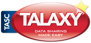 all-in-one-solution TALAXY parental