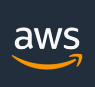TASC Software Amazon Web Sever Hosted